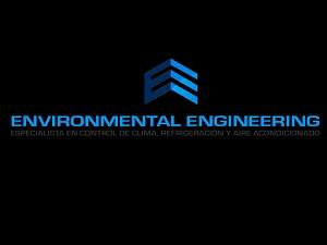 Avatar de ENV-ENGINEERING