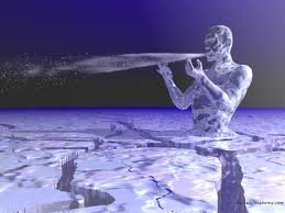 Avatar de SGLclima