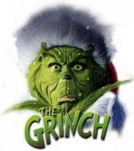 Avatar de El Grinch