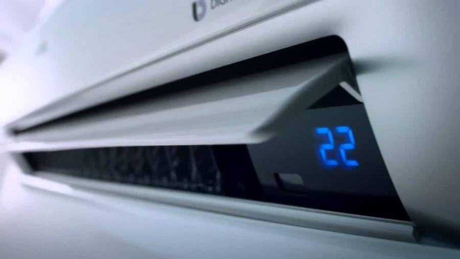 Las Ventajas Y Desventajas De La Tecnolog 237 A Inverter En